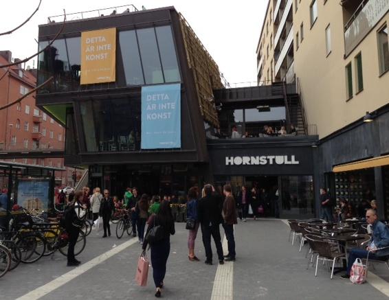 helkroppsmassage stockholm eskort i linköping