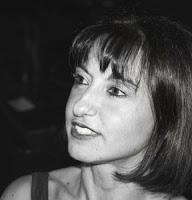 Stefania Napoli