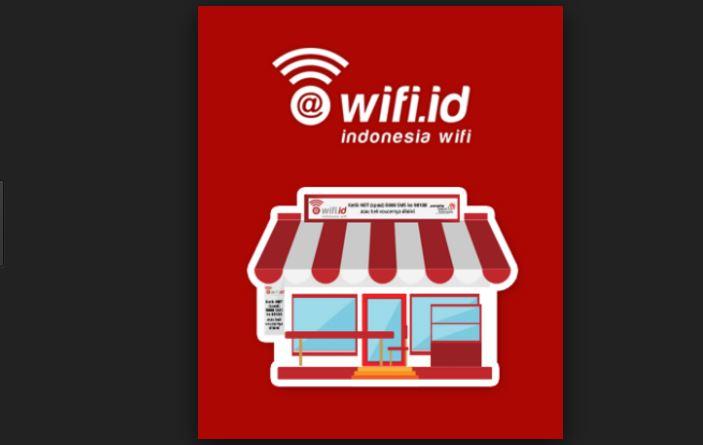 User Akun Login Wifi.Id Gratis dan Trik Internetan Gratis ...