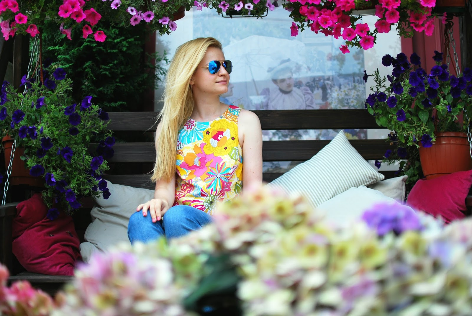 streetstyle, russian fashion blogger, moscow streetstyle