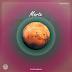 Marte: Impulso