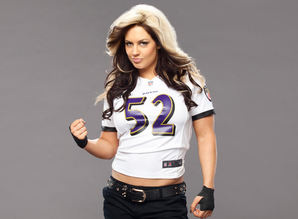 Kaitlyn diva champion latest hd wallpapers 2013 all - Wwe divas wallpapers ...