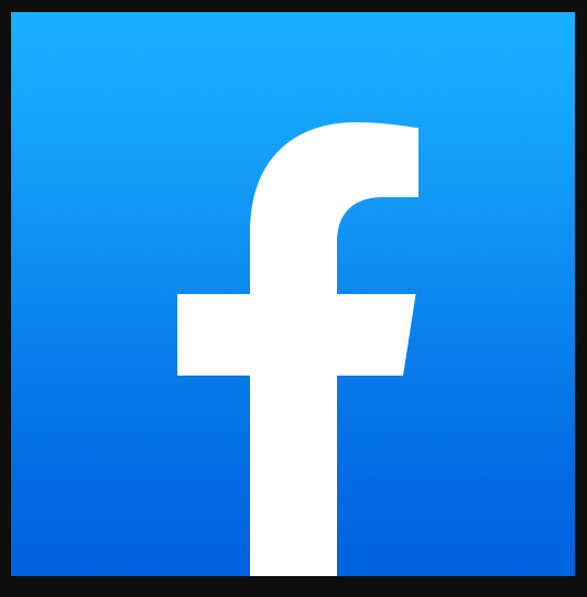 Download Facebook Free (Android)    Facabook - Download Free