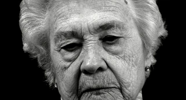 ¡Dejadme llorar!, el genocidio olvidado