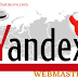 How Yandex Webmaster Increases Visits By 500% In Minutes
