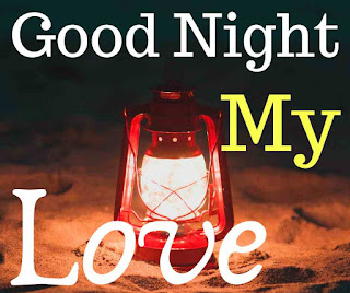 Good Night Images With Love Download