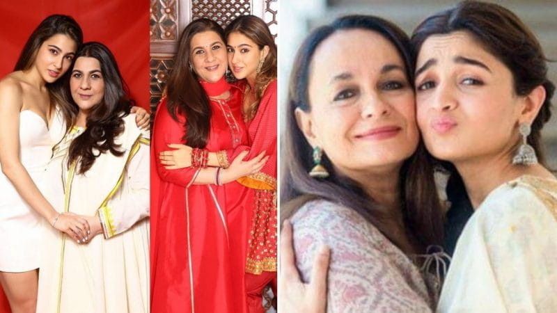 Like-Mother-Like-Daughter-Powerful-Mother-Daughter-Duos-Of-Bollywood
