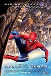 http://www.ihcahieh.com/2014/05/the-amazing-spider-man-2.html