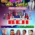 RESTART SRI LANKA MUSICAL SHOW WITH KURUNEGALA BEJI  LIVE IN ITN 2020-07-26
