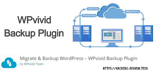 A vulnerability inside the Wpvivid Backup WordPress plugin was discovered by the WebARX security team. Like your advisory, an authenticated person ought to be able to mess with the default back up location by making it possible to add a brand-new, remote storage location to any authenticated user, no matter their user status