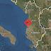 Μεγάλος σεισμός στην Αλβανία
