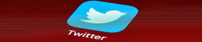 Delhi High Court Issues Notice To Twitter Over 'Non-Compliance' of New I-T Rules