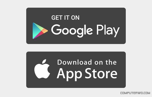 أسباب اختفاء التطبيقات من Play Store و App Store Dfdaf550-345f-444b-8a4e-b5f0e91643cf