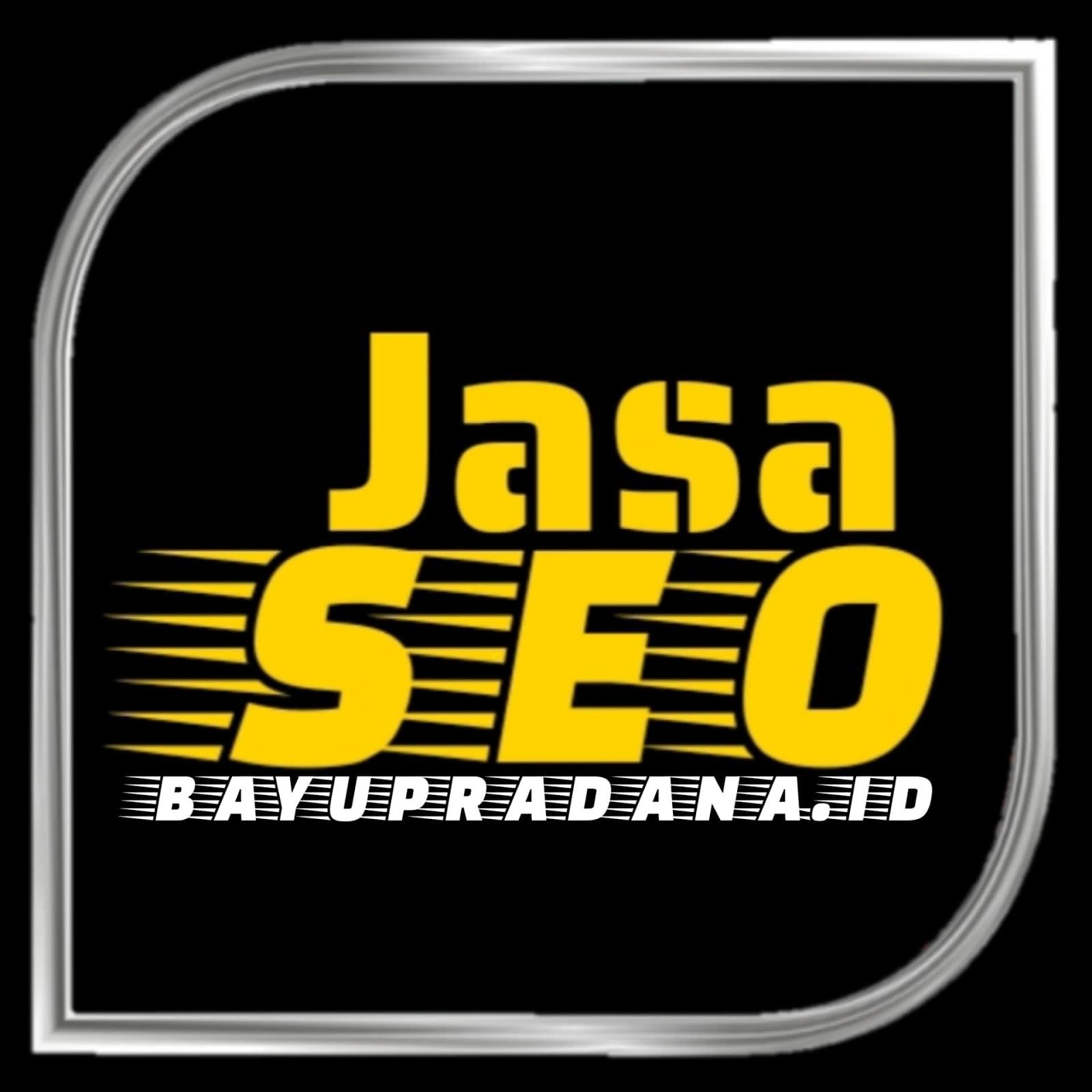 Jasa SEO di Bali