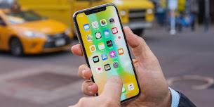 Cara Mengatasi Bootloop Pada iPhone