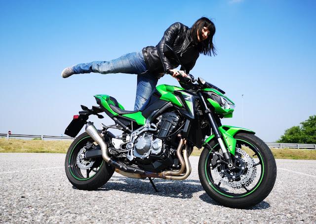 giri in moto moto it