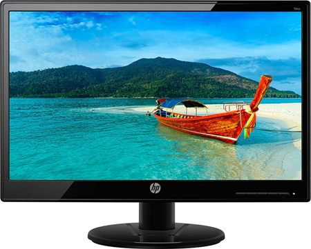 5 Best Selling Computer Monitor Under 5000 in India 2020 (With Reviews & Offers)