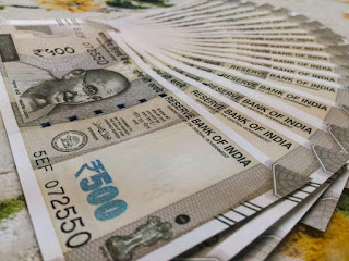 500-rs-note