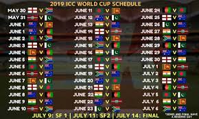 http://www.londontimenews.info/2019/03/kabaddi-world-cup-2019.html