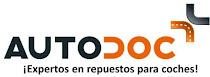 autodoc.es
