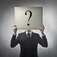 Informasi meditasi: Saya adalah ilusi?
