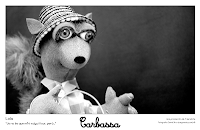 http://blog.rasgoaudaz.com/2013/06/puppet-fashion-book.html