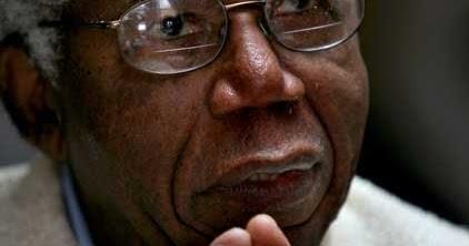 Chinua Achebe: An icon beyond Nobel Laureate Award