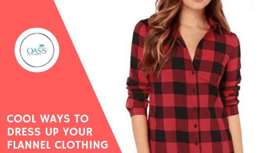 Wholesale Flannels Shirts