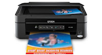Epson XP-200 Printer Drivers and Software Downloads