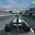 تحميل لعبة F1 Mobile Racing مهكرة للأندرويد - رابط مباشر