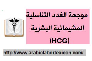 مستويات هرمون (beta hcg) أثناء الحمل-هرمون الحمل HCG -الفرق بين hcg و b-hcg-ما هو تحليل الدم b-hcg- نتيجة تحليل beta HCG-تحليل b- hcg- b-hcg test تحليل