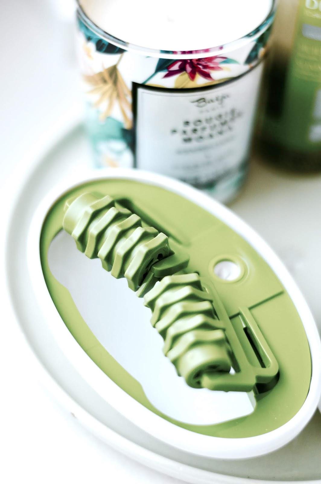 Soin minceur : mon avis sur les produits anti cellulite Elancyl