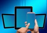 Teknologi layar amoled
