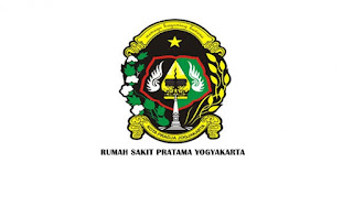 Lowongan Kerja RS Pratama Yogyakarta
