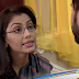 Good News For Fans Of Zee Tv's Kumkum Bhagya