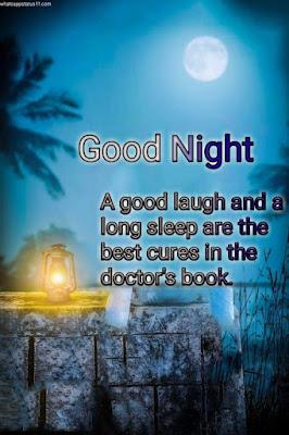 good night, good night message love, good night wishes, good night quotes and wishes, good night photo