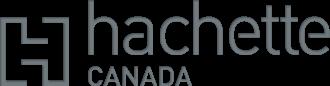 Résultats de recherche d'images pour «hachette canada»
