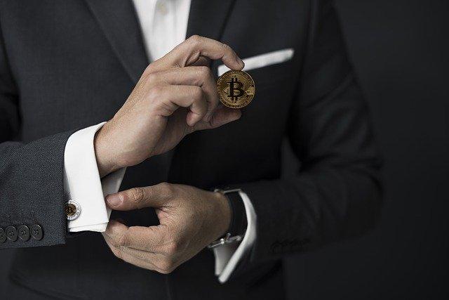 bitcoin-elon-musk