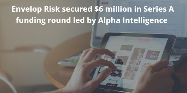 Envelop Risk