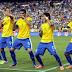 Expediente é alterado em dias de jogo do Brasil na Copa