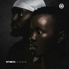 Classic Nova - Íntimos (Álbum) [Download]