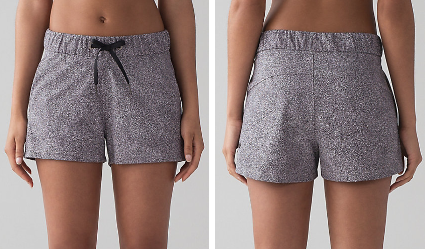 https://api.shopstyle.com/action/apiVisitRetailer?url=https%3A%2F%2Fshop.lululemon.com%2Fp%2Fwomen-shorts%2FOn-The-Fly-Short%2F_%2Fprod8430791%3Frcnt%3D64%26N%3D1z13ziiZ7vf%26cnt%3D85%26color%3DLW7AG7S_028694&site=www.shopstyle.ca&pid=uid6784-25288972-7