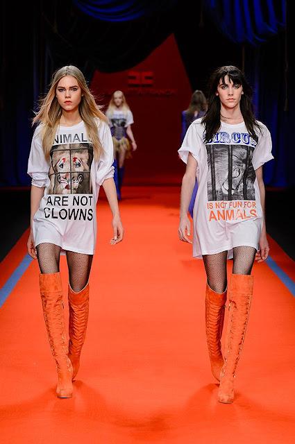 elisabetta-franchi-tshirt-circo