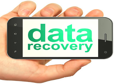 how to recover deleted photos and videos from mobile phone