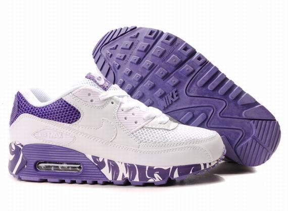 timeless design 8115b 9e893 Billige air max sko