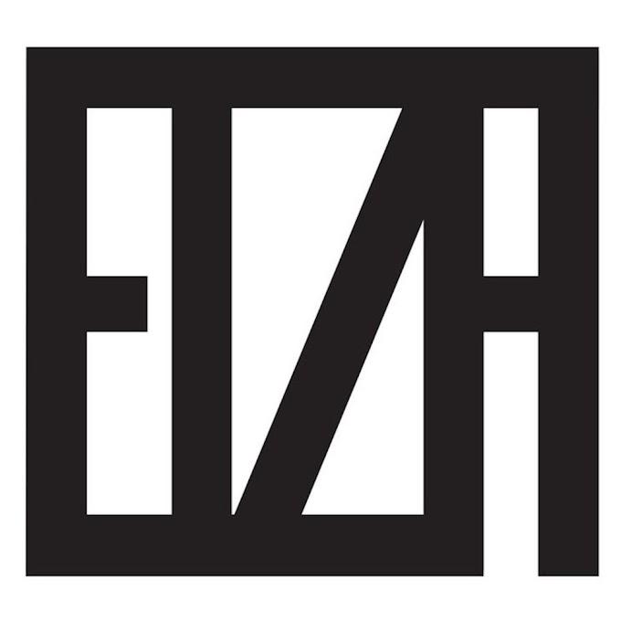 Elza Soares - A mulher do fim do mundo [DOWNLOAD]