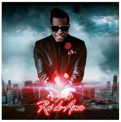 Rei do amor - Viver a vida (Pop) [Download]