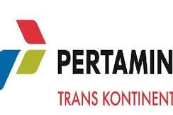 Lowongan Kerja Rekrutmen Besar - Besaran PT Pertamina Trans Kontinental (PTK) Terbuka 26 Posisi Jabatan Terbaik Hingga 22 September 2019