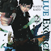 Manga-Reseña: Blue Exorcist #2