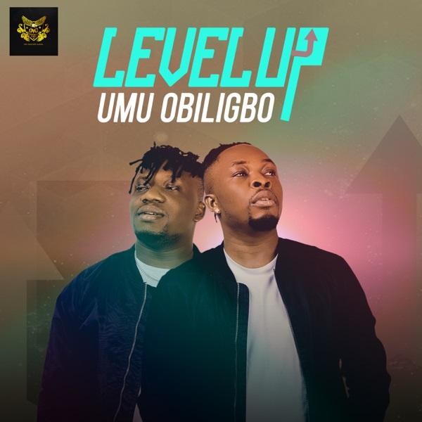 Umu Obiligbo – Motivation